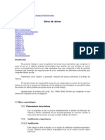 20120829070826 (1).doc