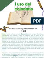 diccionario-101005160010-phpapp01