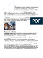 Impuestos de Distribucion ISR IVA IUSI