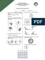 EVALUACION MATEMATICAS.docx