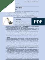 vinos_espumantes.pdf