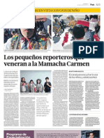 Paucartambo reporteros.pdf