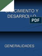 crecimientoydesarrollolite-110927104426-phpapp02.ppt
