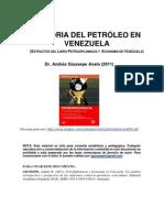 Historia_del_petróleo_en_Venezuela_Petrodiplomacia_Andrés_Giussepe