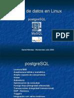 BasesdeDatosLinux.pdf