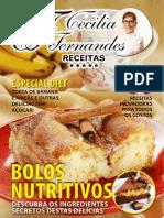 Cecilia Fernandes Receitas 02