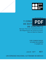 DISEÑO DE ESTRUCTURA DE CONCRETO - www.ALEIVE.net