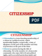 Citizenship 111012060306 Phpapp02