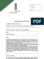 formulario nuevas empresas.doc