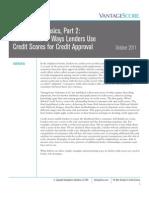 CREDIT SCORE BASICS, PART 2.pdf