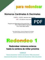 mtodo-redondeo-6to-1222639213231108-8