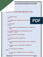 administracion por objetivos.doc
