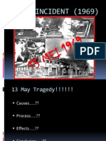 13 MAY INCIDENT (1969).pptx