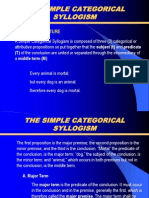 8-categoricalsyllogisms-091211093118-phpapp01