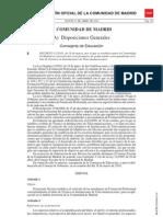 D20100013Instalaciones_Telecomunicaciones