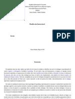 desarrollo instruccional delaclasedianaque