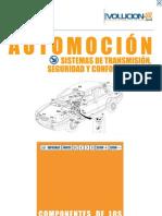 Instalacion Electrica en Automovil
