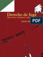 Derecho Dfu Ga