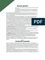 Proyecto Puercos