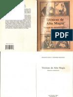 117877126 Tecnicas de Alta Magia
