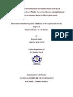karam_pdf