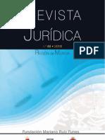 2013-El Reconocimiento Constitucional de Los Derechos de La Persona-GERMAN TERUEL