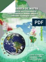 Servidores de Mapas Fernando Et Al