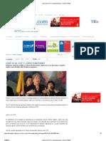¿Qué es el FUT y cómo funciona_ - Diario PYME