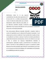 Avanze(Avance Corregido 2)[1]