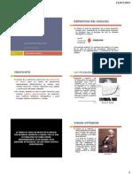Tema 5 (Analisis de Poblacion)