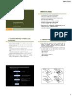 Tema 7 (Analisis Transporte Urbano)