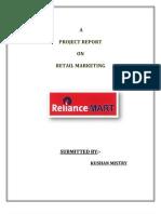 44377751 Reliance Mart