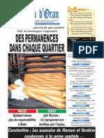 L`Echo D`Oran du 22.07.2013.pdf