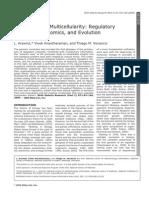 BDRC_Multicellular_dev.pdf