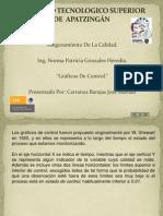 Biokimik 2 Replicacion de La Inf Gentica
