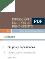 9. Características, roles, tamaño.pptx