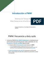 introduccionpwm