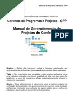 Manual Gpp 2010