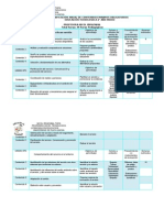 PLANIFICACIÓN ANUAL DE CONTENIDOS MINIMOS OBLIGATORIOS 2 MEDIO.doc