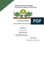 UNIVERSIDAD LUTERANA SALVADOREÑA.docx