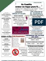 21 JULIO 2013.pdf