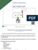 API_GSI