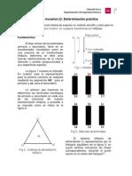 Indiceshorarios(I)