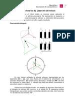 Indiceshorarios(II)