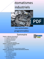 Automatismes.pptx