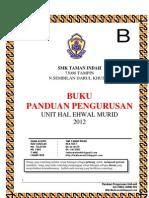 bukupanduanpengurusanunithem2012terbaru-111215022331-phpapp01 (1)