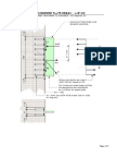 1030 - Embedded Plate Design - 4_S7.00