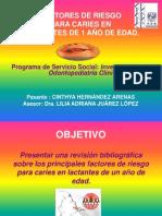 COLOQUIO PRESENTACIÓN