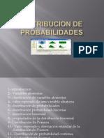 Distribucion de probabilidades2.ppt