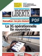 Liberte du 22.07.2013.pdf